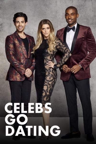 Celebs go dating season 4 watch online putlockers